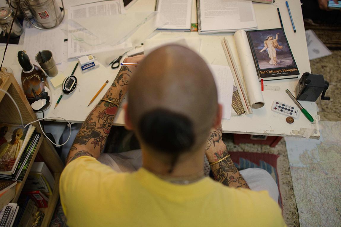 mariana-alves-fotografia-curitiba-tatuagem (96)