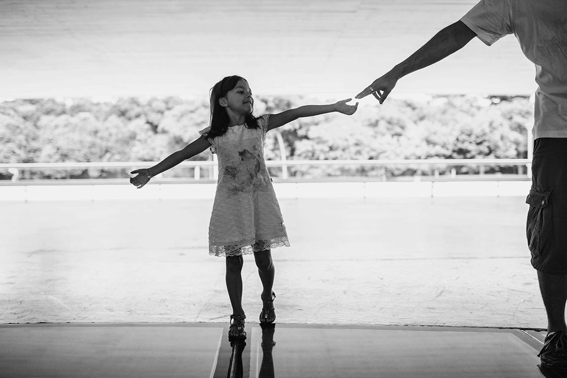 mariana-alves-fotografia-ensaio-curitiba-ju-diego (3)