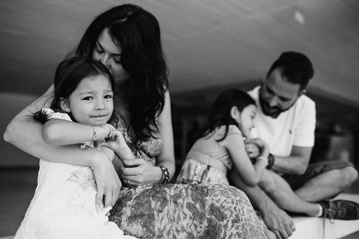 mariana-alves-fotografia-ensaio-curitiba-ju-diego (37)