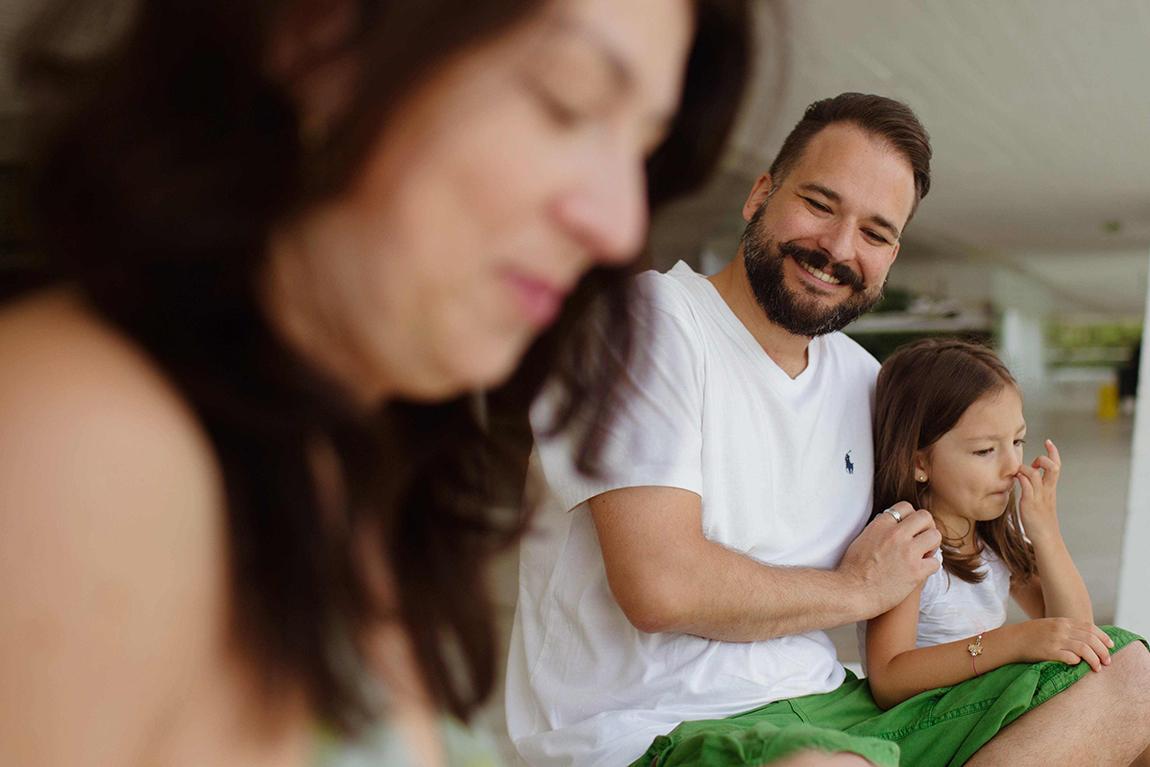 mariana-alves-fotografia-ensaio-curitiba-ju-diego (53)
