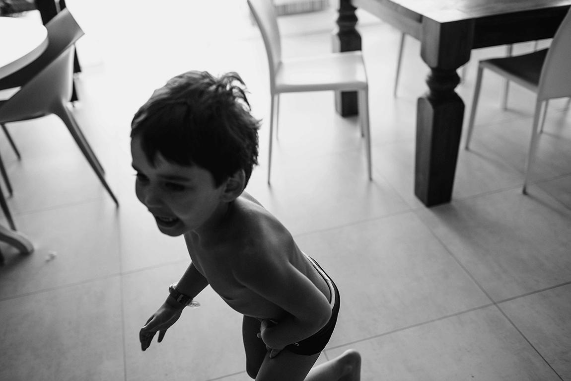 mariana-alves-fotografia-ensaio-documental-balneario-camboriu-denise (124)