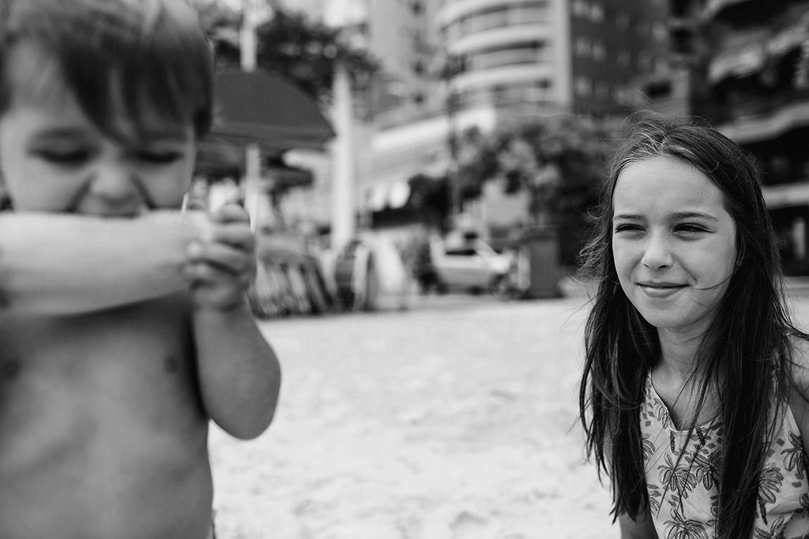 mariana-alves-fotografia-ensaio-documental-balneario-camboriu-denise (211)