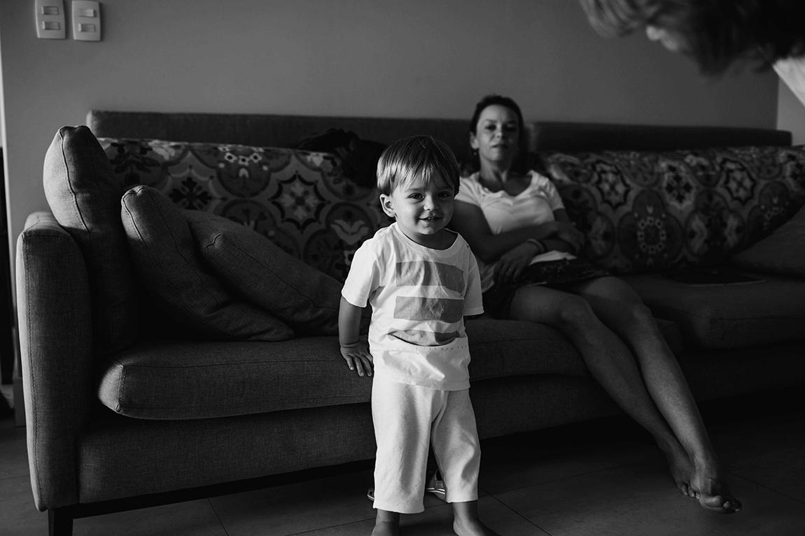 mariana-alves-fotografia-ensaio-documental-balneario-camboriu-denise (23)