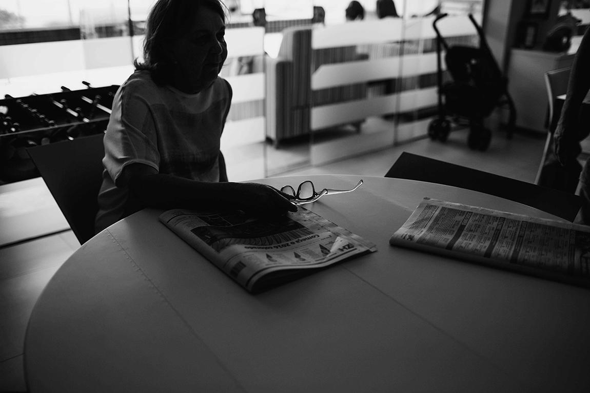 mariana-alves-fotografia-ensaio-documental-balneario-camboriu-denise (297)