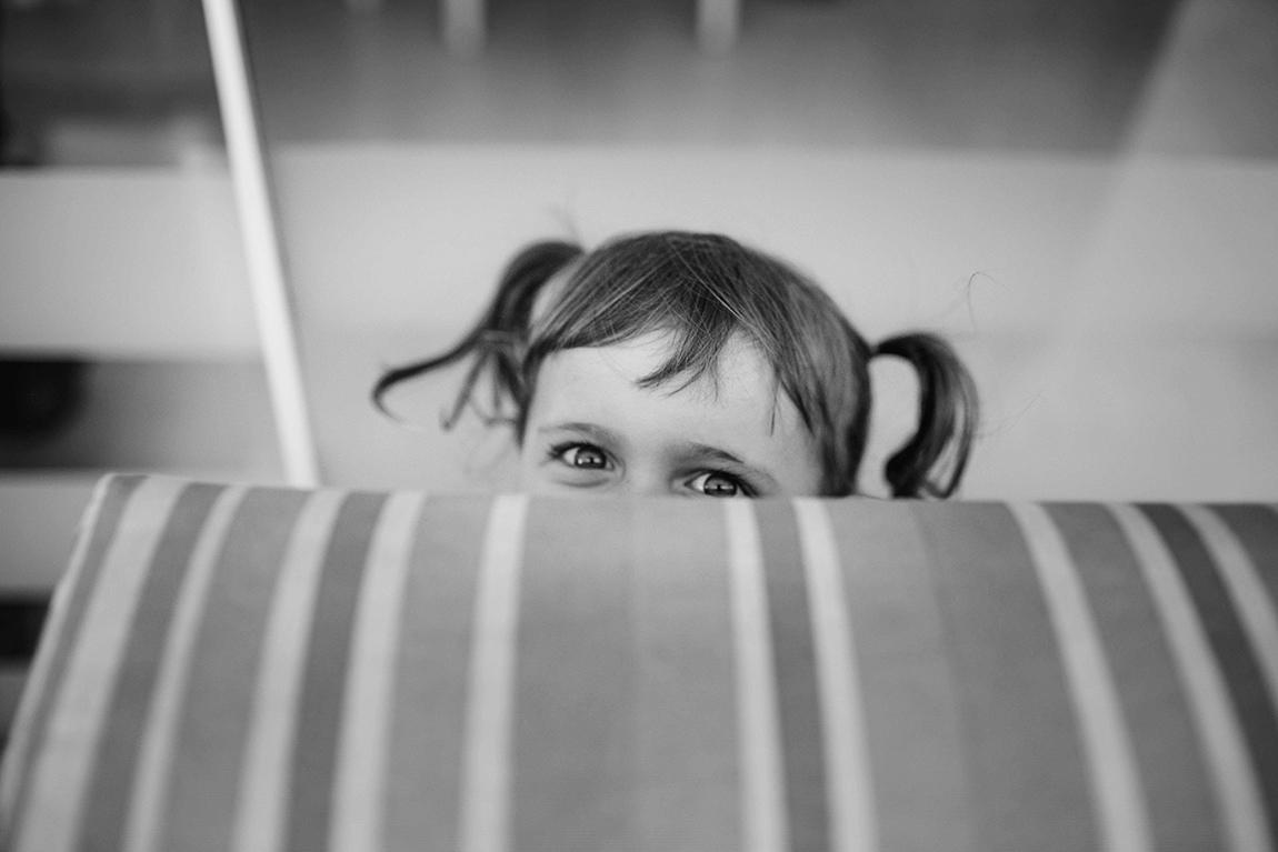 mariana-alves-fotografia-ensaio-documental-balneario-camboriu-denise (304)