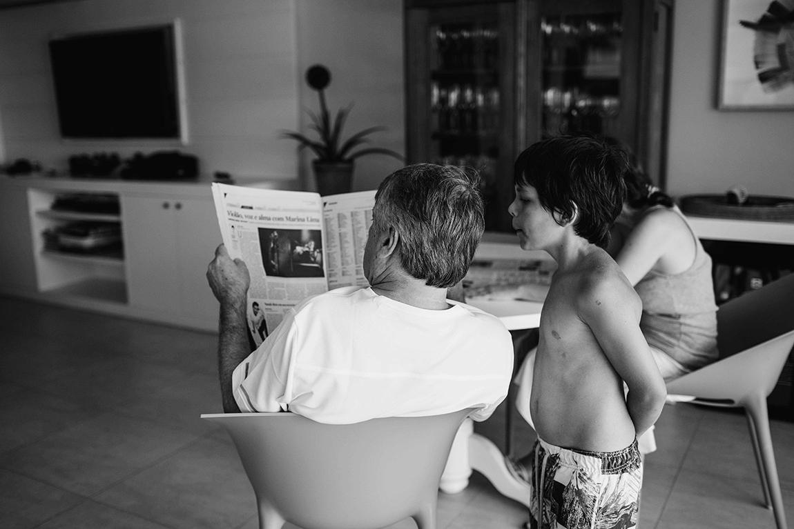mariana-alves-fotografia-ensaio-documental-balneario-camboriu-denise (368)