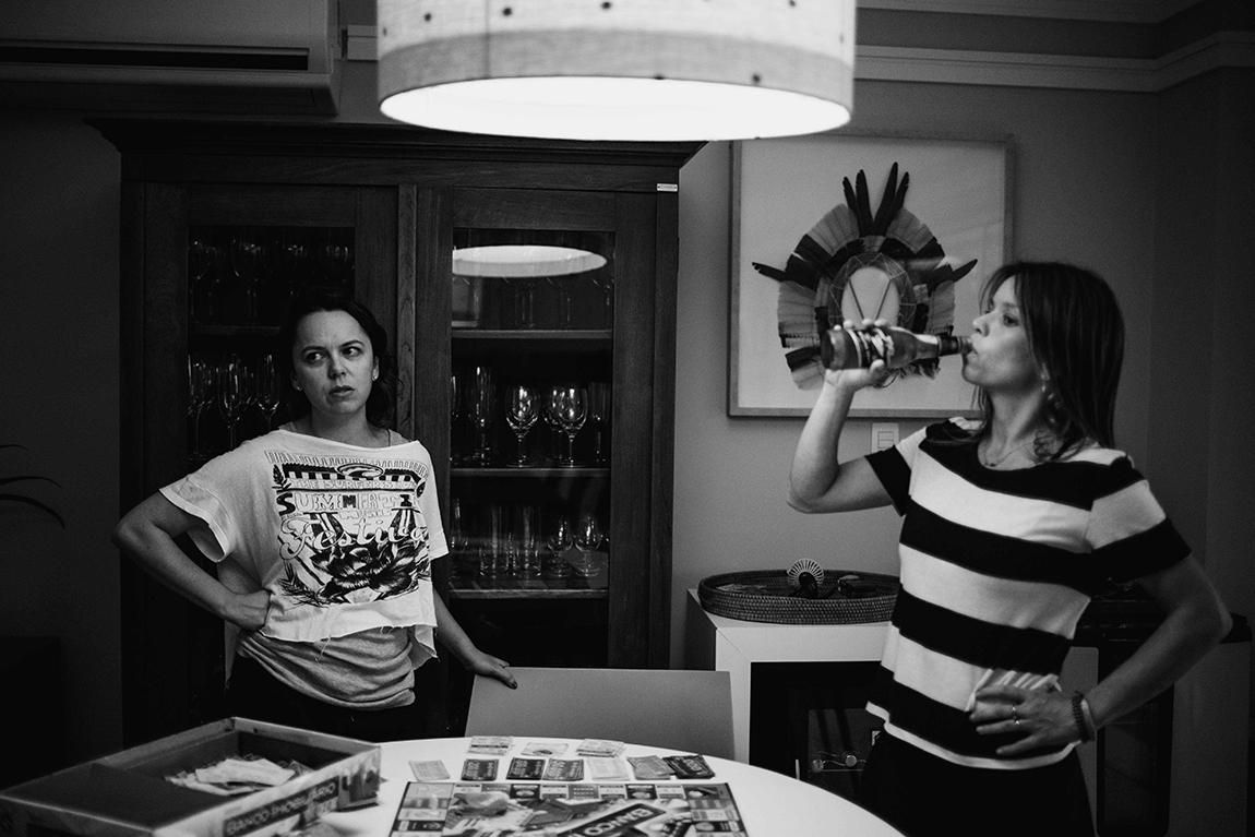 mariana-alves-fotografia-ensaio-documental-balneario-camboriu-denise (446)