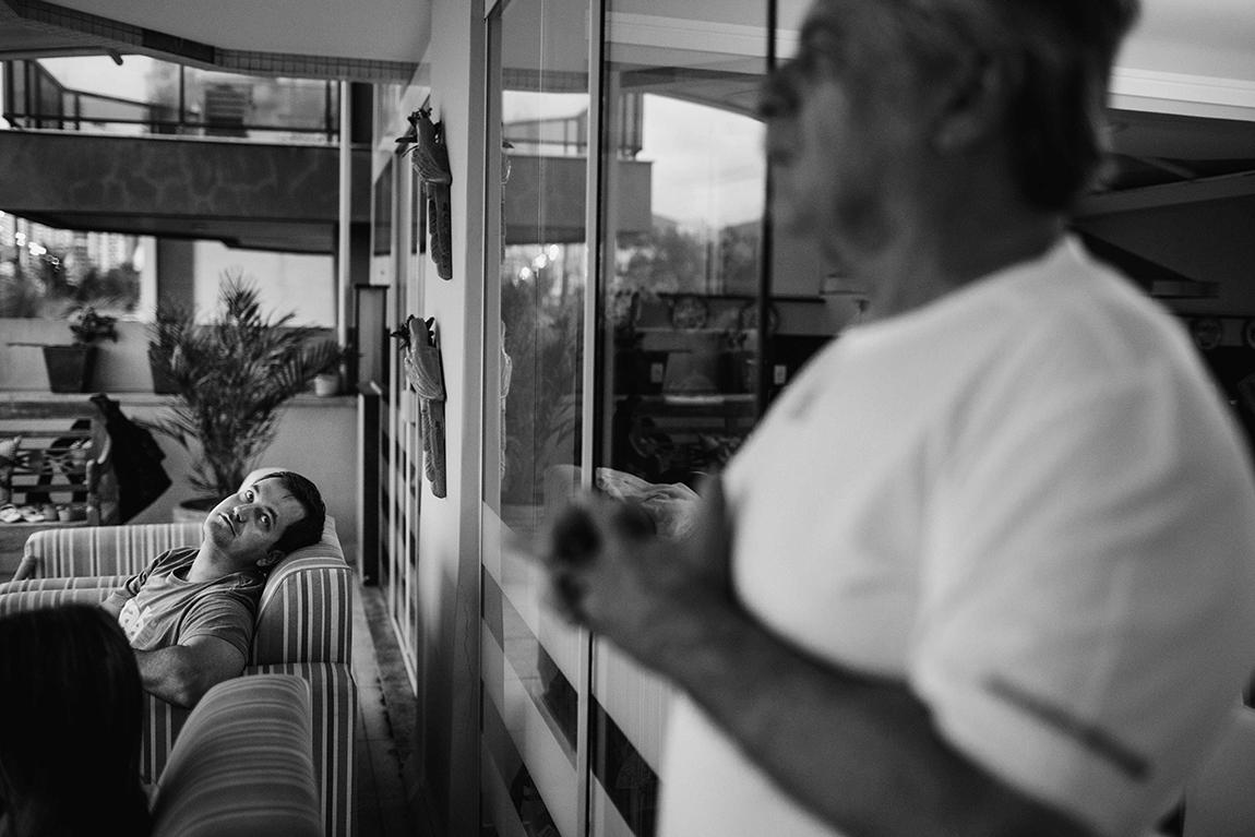 mariana-alves-fotografia-ensaio-documental-balneario-camboriu-denise (452)