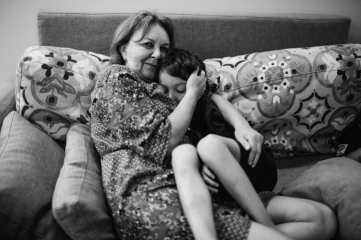 mariana-alves-fotografia-ensaio-documental-balneario-camboriu-denise (463)