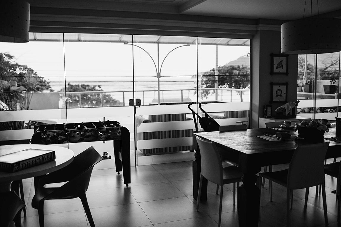 mariana-alves-fotografia-ensaio-documental-balneario-camboriu-denise (5)