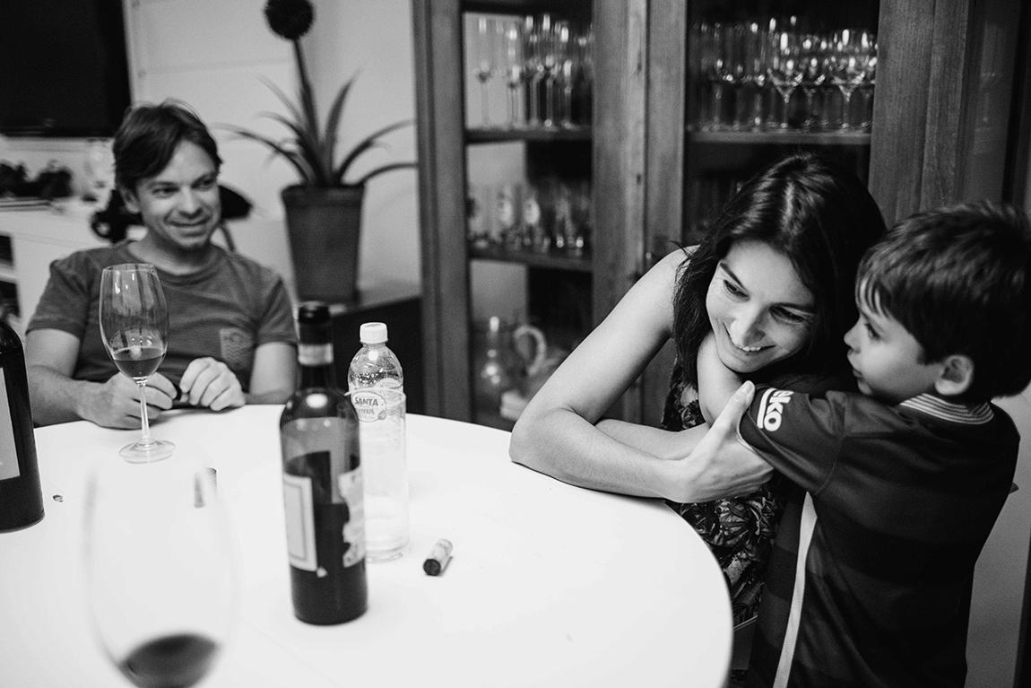 mariana-alves-fotografia-ensaio-documental-balneario-camboriu-denise (514)