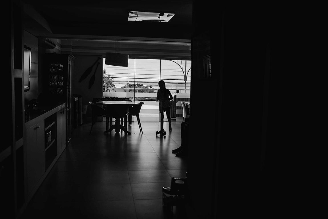 mariana-alves-fotografia-ensaio-documental-balneario-camboriu-denise (94)