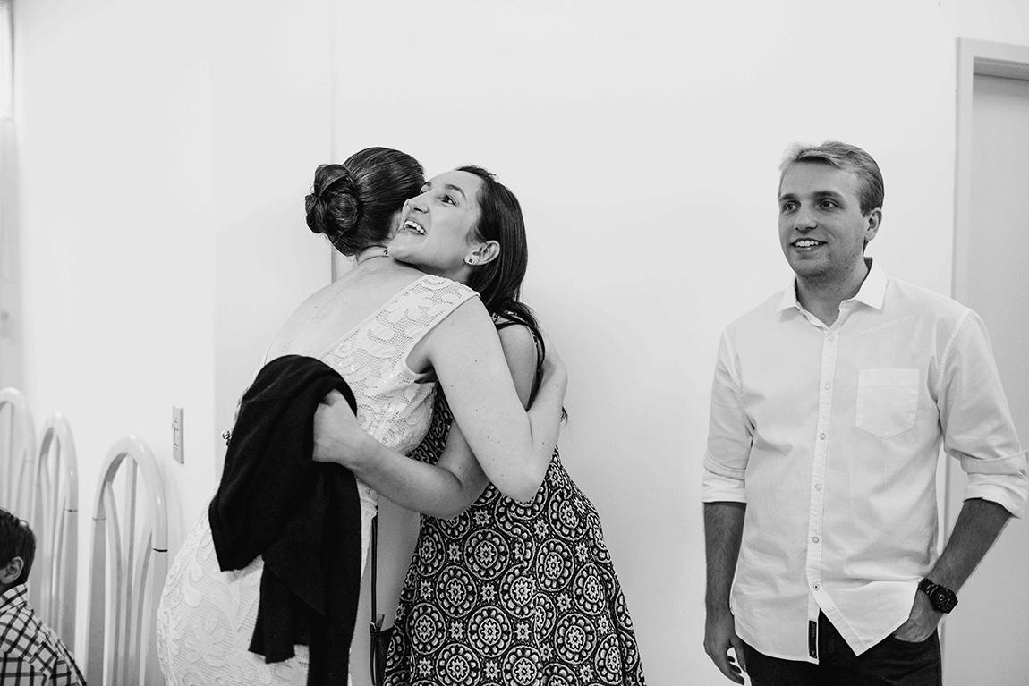mariana-alves-fotografia-casamento-civil-curitiba-restaurante-pasargada-fabi-andre (107)