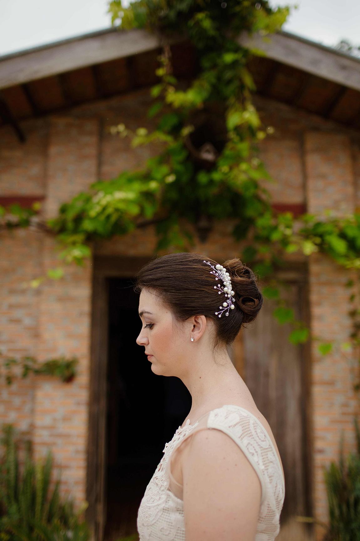 mariana-alves-fotografia-casamento-civil-curitiba-restaurante-pasargada-fabi-andre (164)