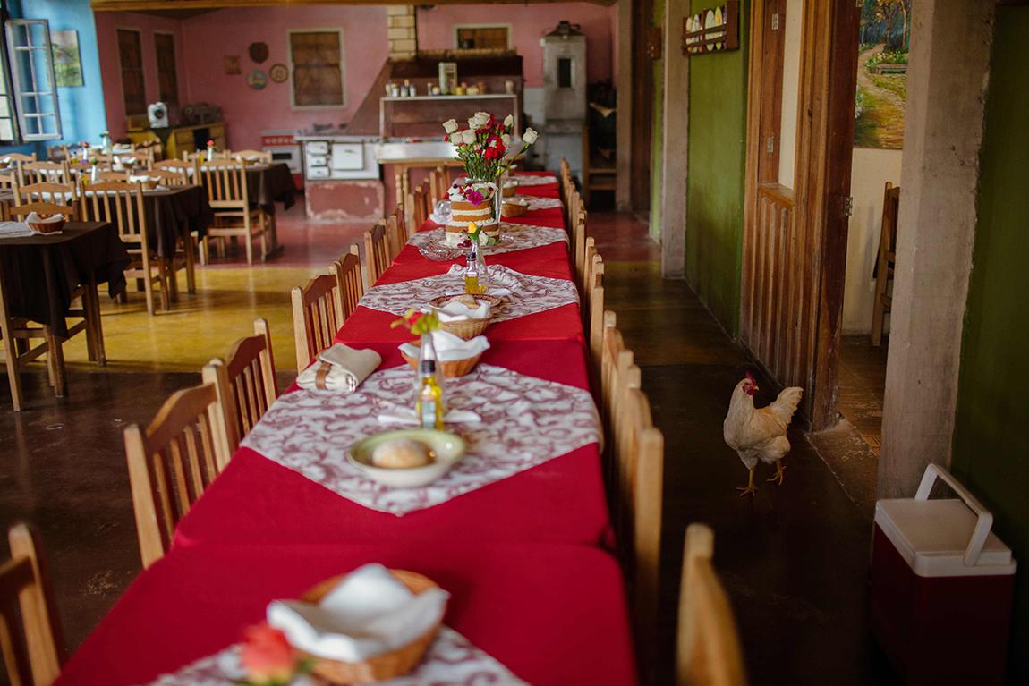 mariana-alves-fotografia-casamento-civil-curitiba-restaurante-pasargada-fabi-andre (181)