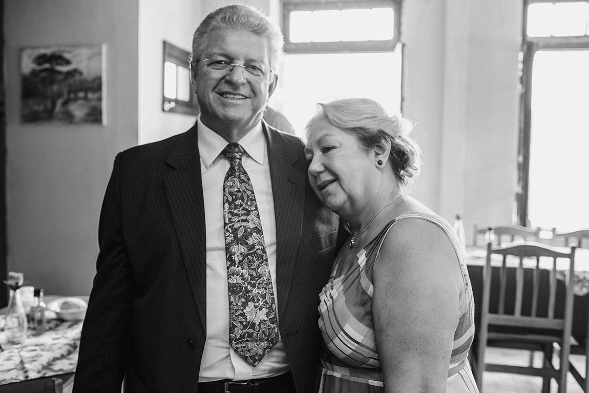 mariana-alves-fotografia-casamento-civil-curitiba-restaurante-pasargada-fabi-andre (209)