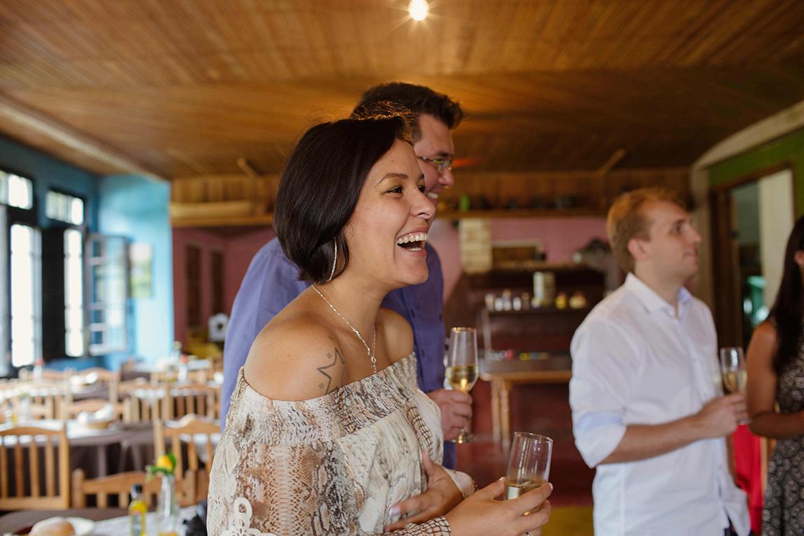 mariana-alves-fotografia-casamento-civil-curitiba-restaurante-pasargada-fabi-andre (215)