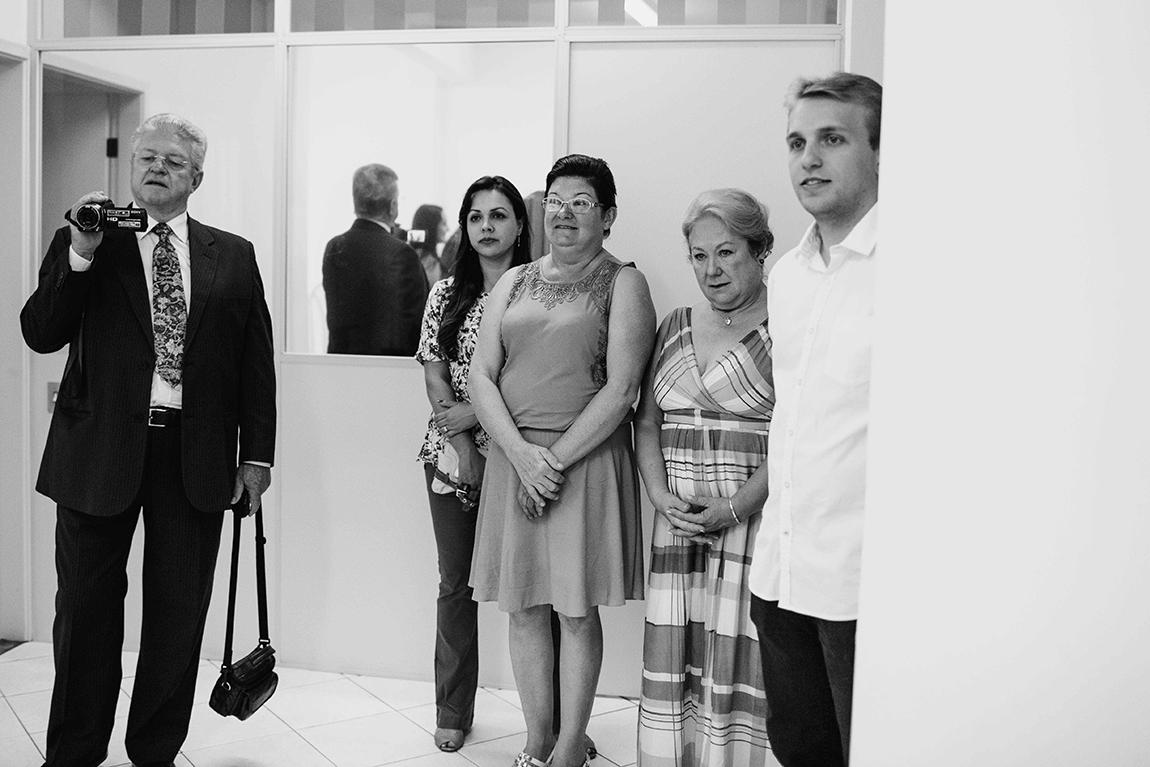 mariana-alves-fotografia-casamento-civil-curitiba-restaurante-pasargada-fabi-andre (35)