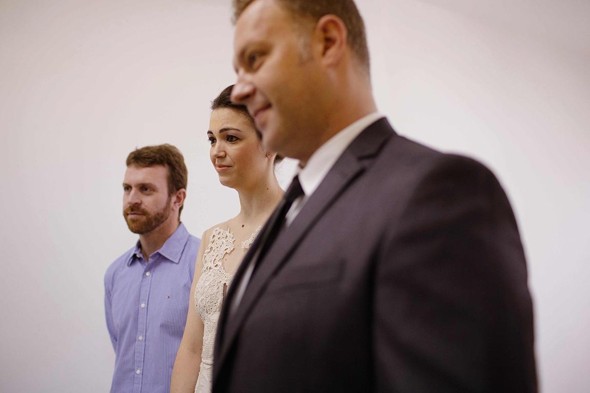 mariana-alves-fotografia-casamento-civil-curitiba-restaurante-pasargada-fabi-andre (45)