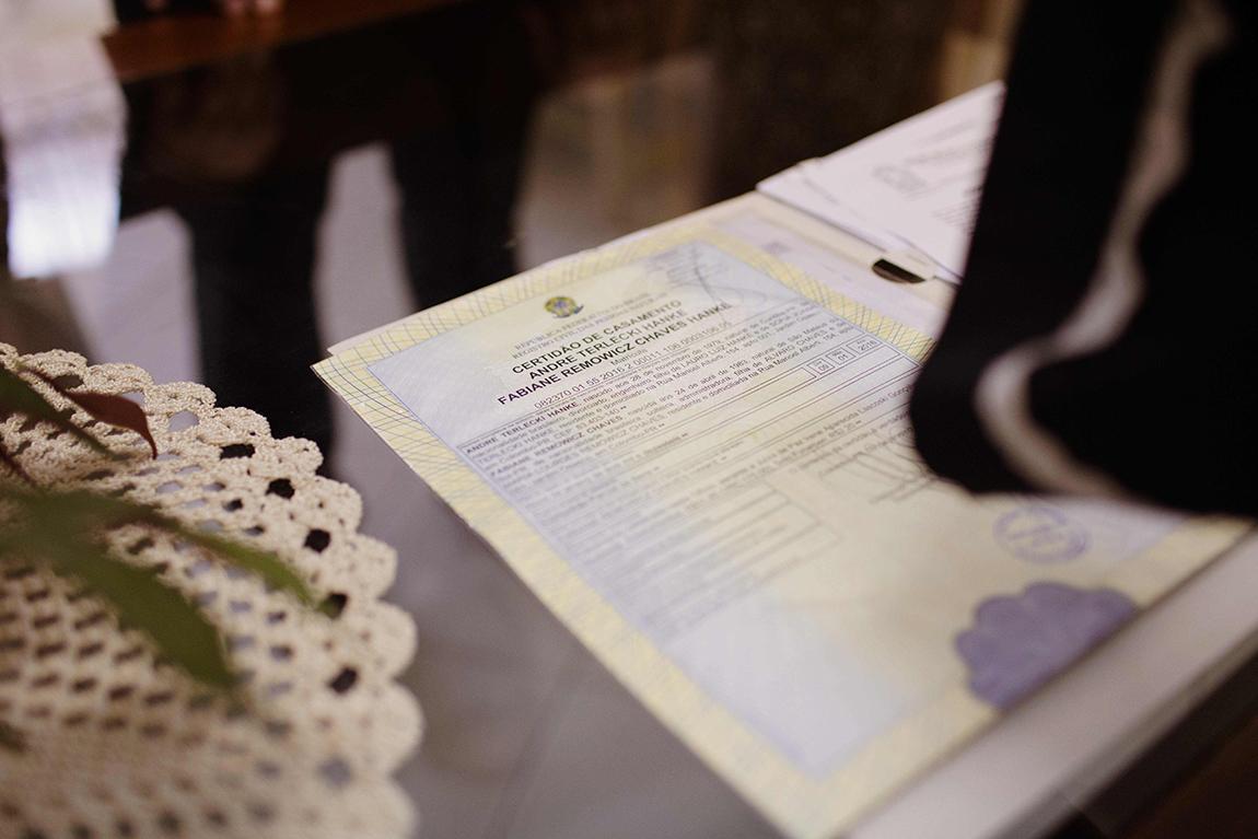 mariana-alves-fotografia-casamento-civil-curitiba-restaurante-pasargada-fabi-andre (50)