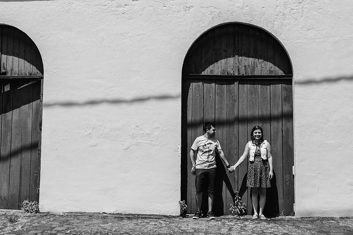 mariana-alves-fotografia-curitiba-ensaio-morretes-antonina-isa-caio (27)