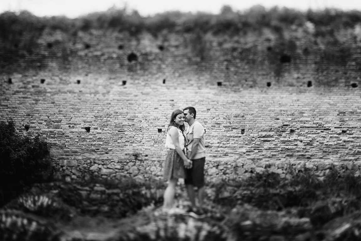 mariana-alves-fotografia-curitiba-ensaio-morretes-antonina-isa-caio (42)
