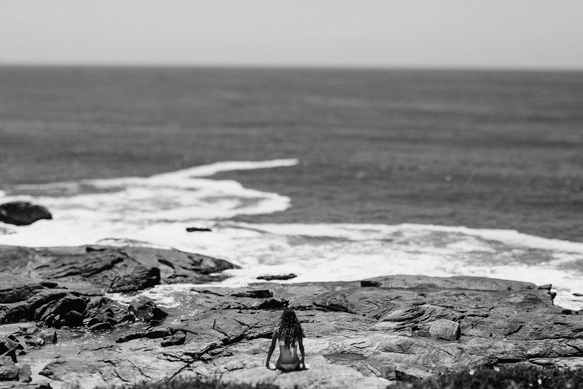 mariana-alves-fotografia-viagem-garopaba (102)
