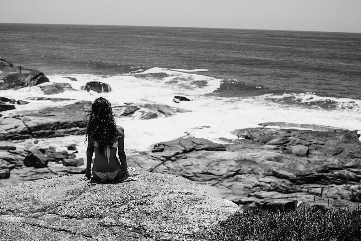 mariana-alves-fotografia-viagem-garopaba (110)