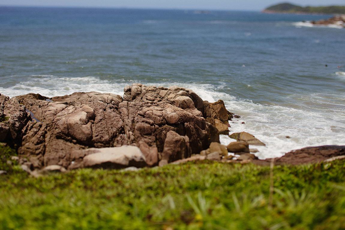 mariana-alves-fotografia-viagem-garopaba (114)