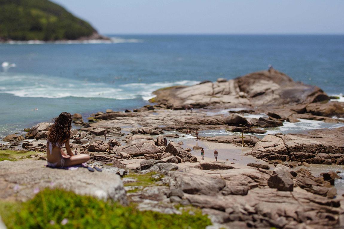 mariana-alves-fotografia-viagem-garopaba (116)