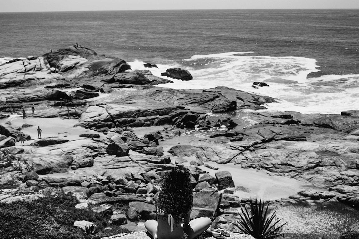 mariana-alves-fotografia-viagem-garopaba (122)