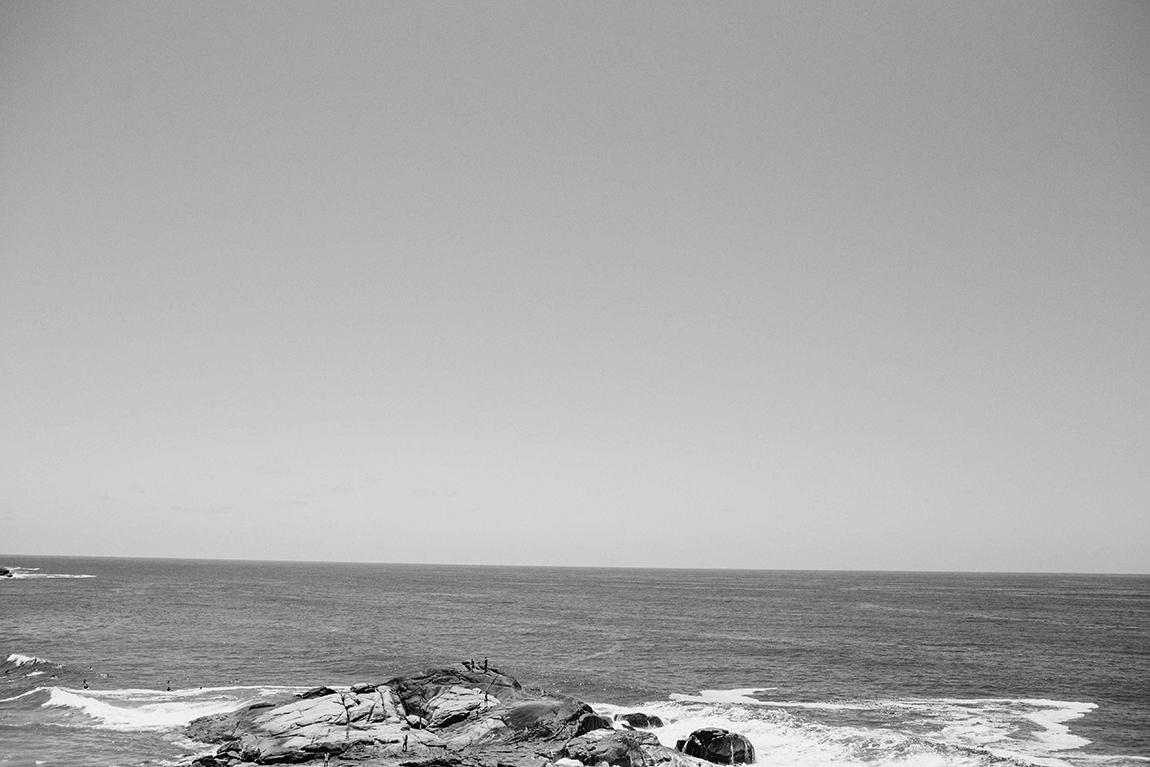 mariana-alves-fotografia-viagem-garopaba (124)