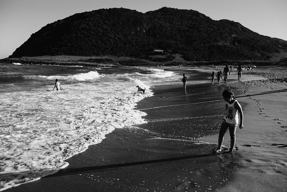 mariana-alves-fotografia-viagem-garopaba (188)