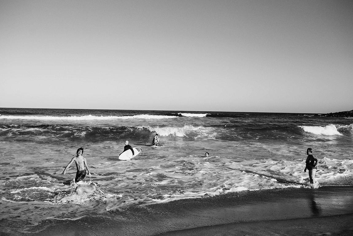mariana-alves-fotografia-viagem-garopaba (202)