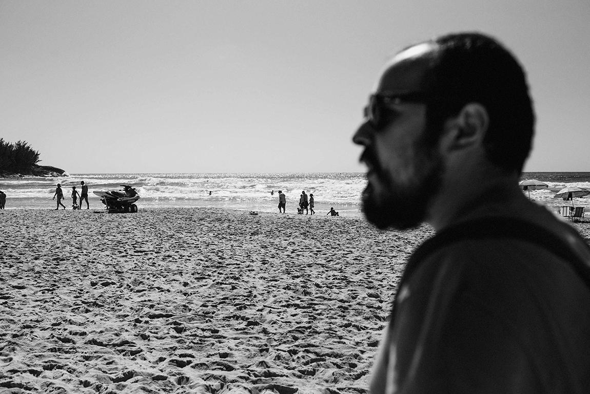 mariana-alves-fotografia-viagem-garopaba (34)