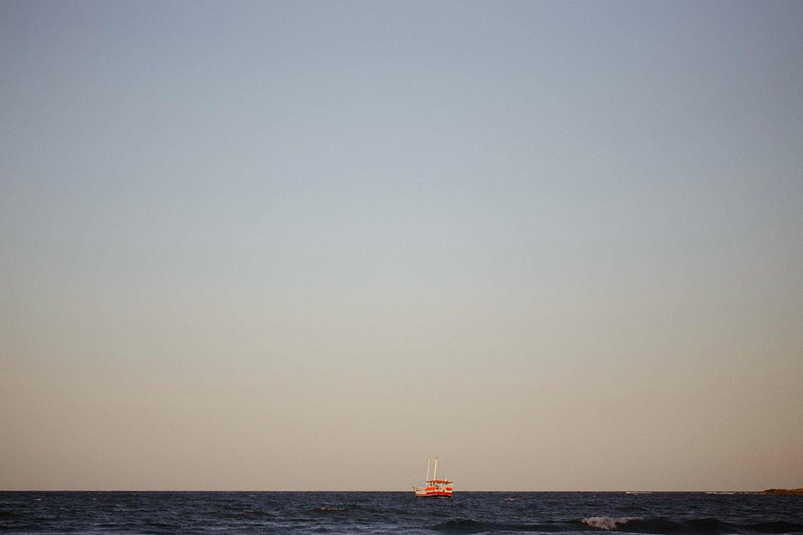mariana-alves-fotografia-viagem-garopaba (352)