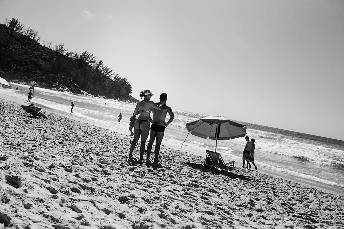 mariana-alves-fotografia-viagem-garopaba (50)