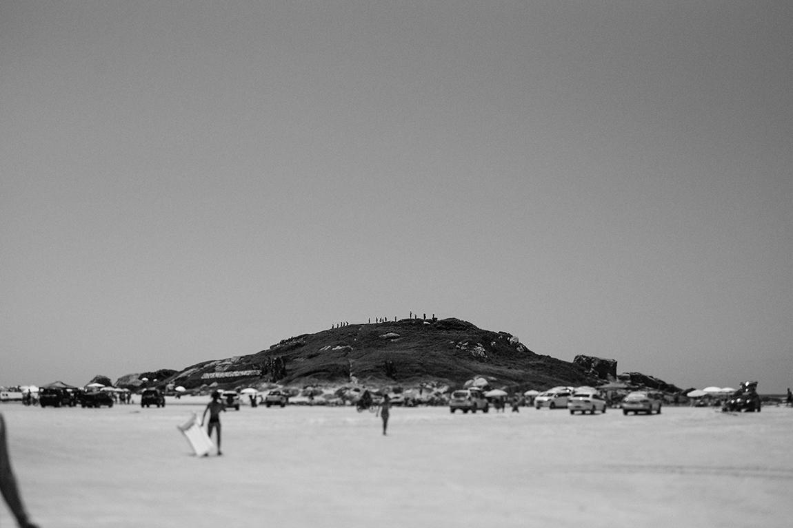 mariana-alves-fotografia-viagem-garopaba (78)