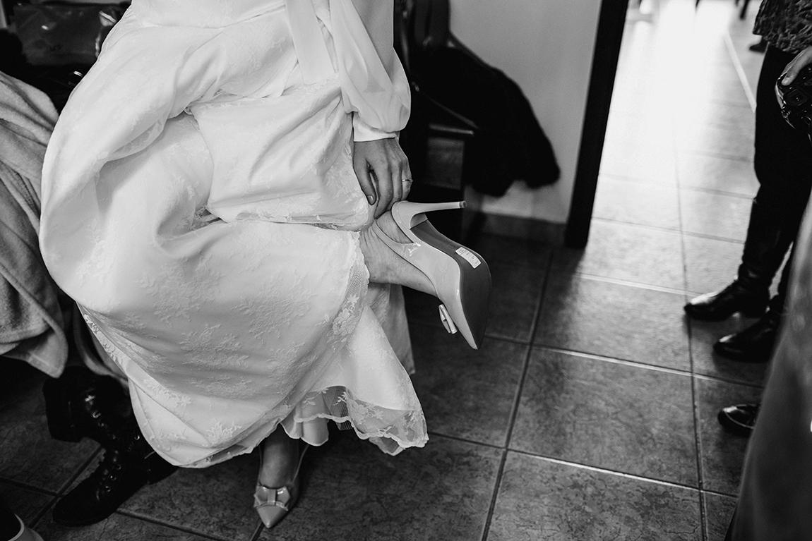 mariana-alves-fotografia-curitiba-casamento-barbara-luis-associacao-juizes (120)