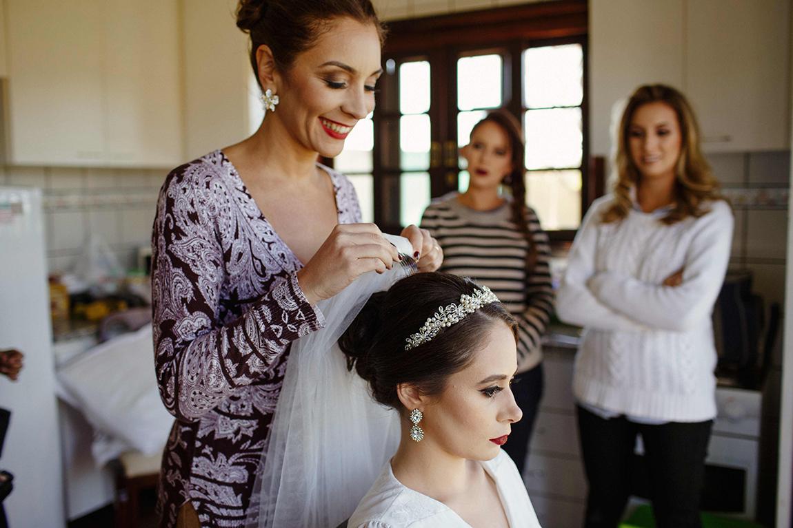 mariana-alves-fotografia-curitiba-casamento-barbara-luis-associacao-juizes (124)