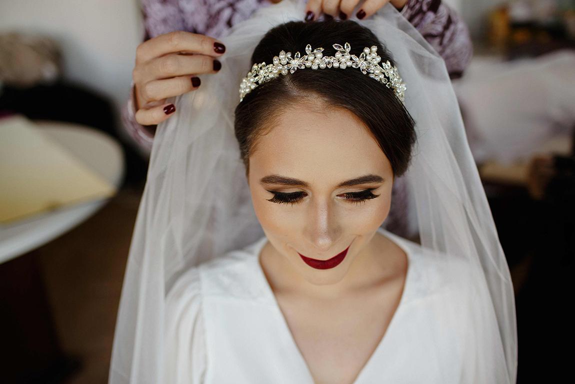 mariana-alves-fotografia-curitiba-casamento-barbara-luis-associacao-juizes (127)