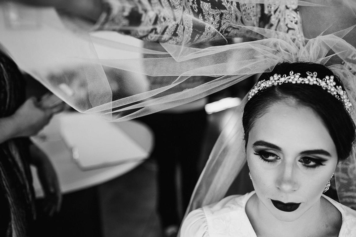 mariana-alves-fotografia-curitiba-casamento-barbara-luis-associacao-juizes (135)