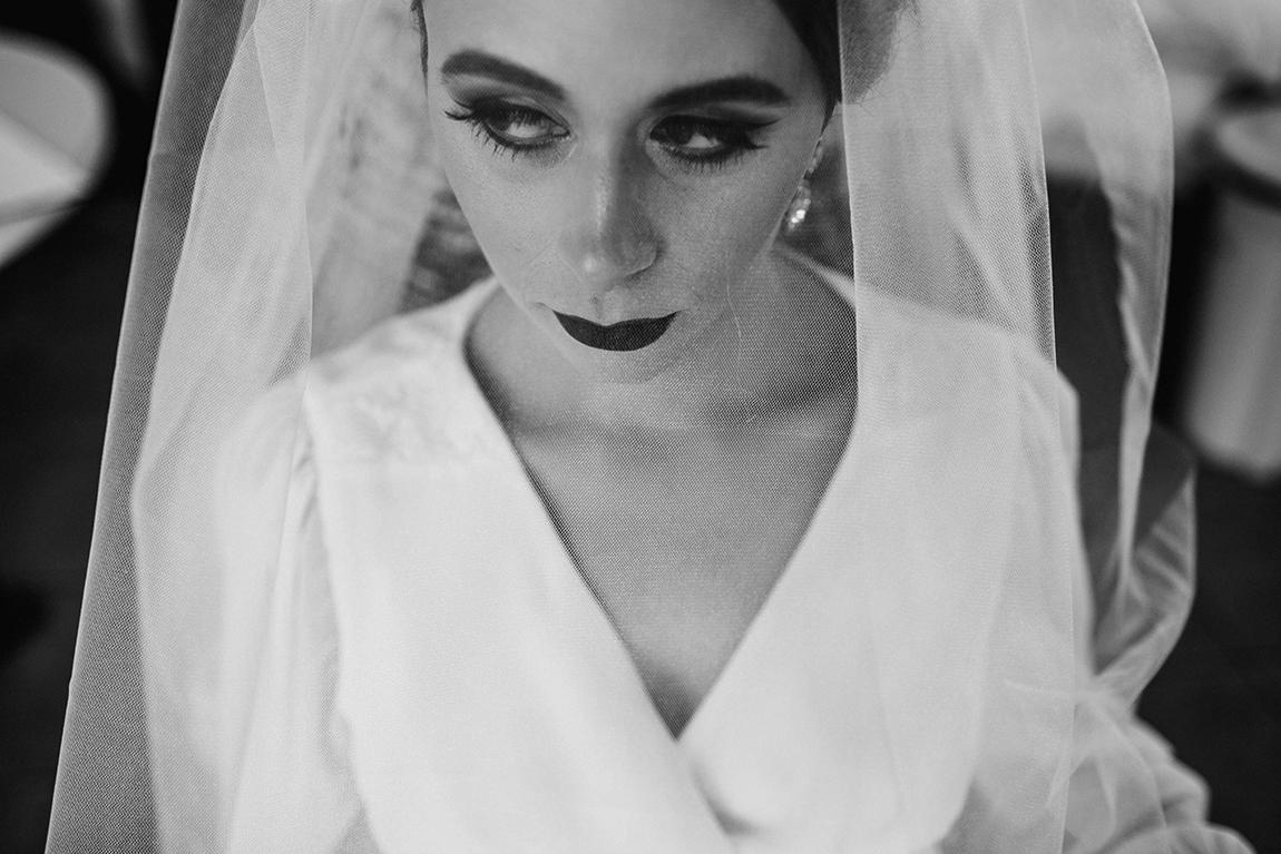 mariana-alves-fotografia-curitiba-casamento-barbara-luis-associacao-juizes (137)