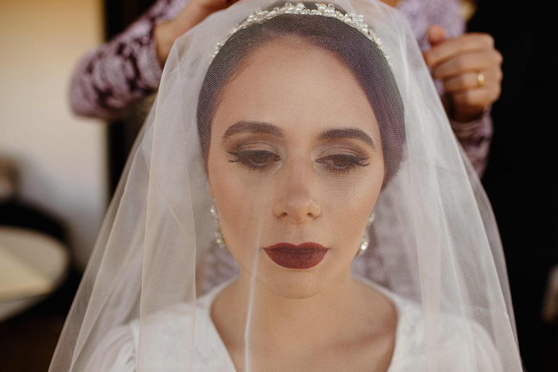 mariana-alves-fotografia-curitiba-casamento-barbara-luis-associacao-juizes (138)