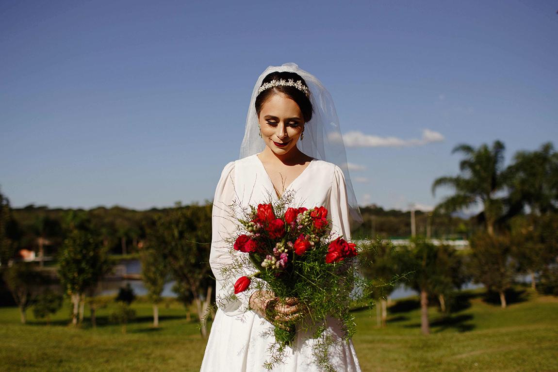 mariana-alves-fotografia-curitiba-casamento-barbara-luis-associacao-juizes (143)