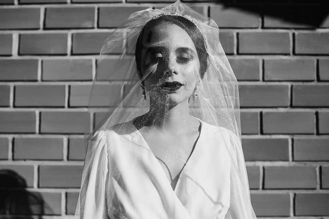 mariana-alves-fotografia-curitiba-casamento-barbara-luis-associacao-juizes (152)