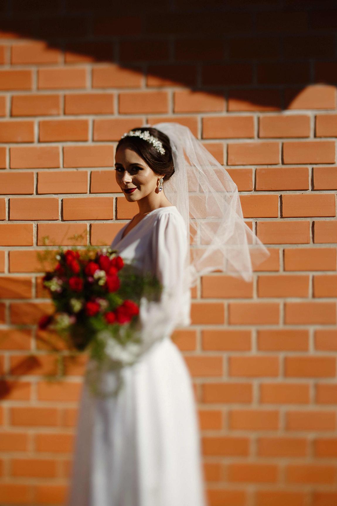 mariana-alves-fotografia-curitiba-casamento-barbara-luis-associacao-juizes (155)