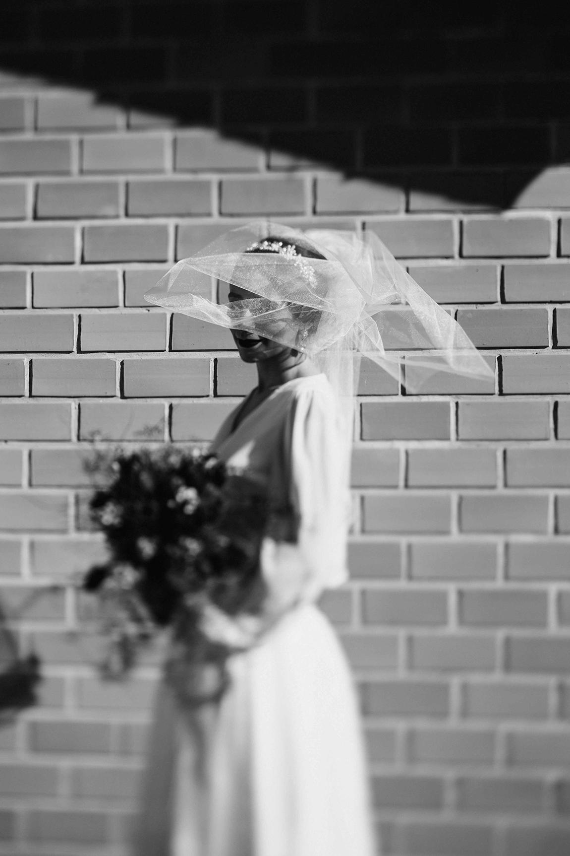 mariana-alves-fotografia-curitiba-casamento-barbara-luis-associacao-juizes (156)