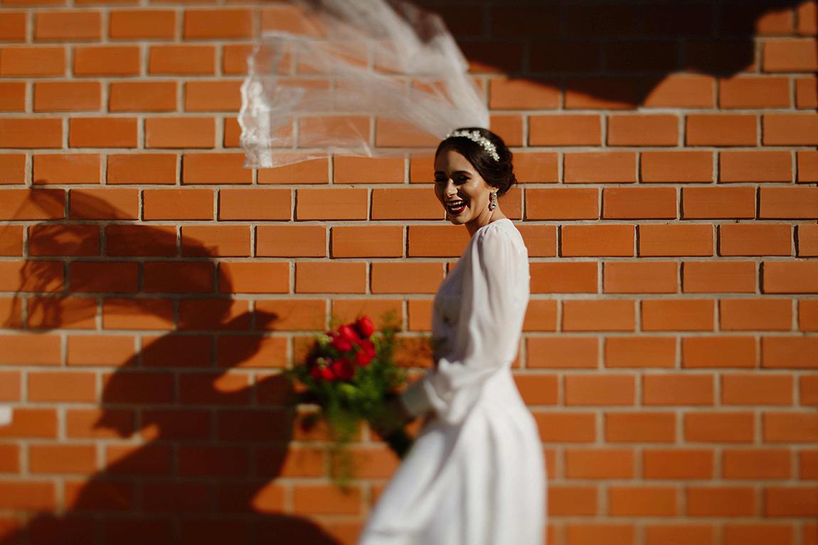 mariana-alves-fotografia-curitiba-casamento-barbara-luis-associacao-juizes (160)