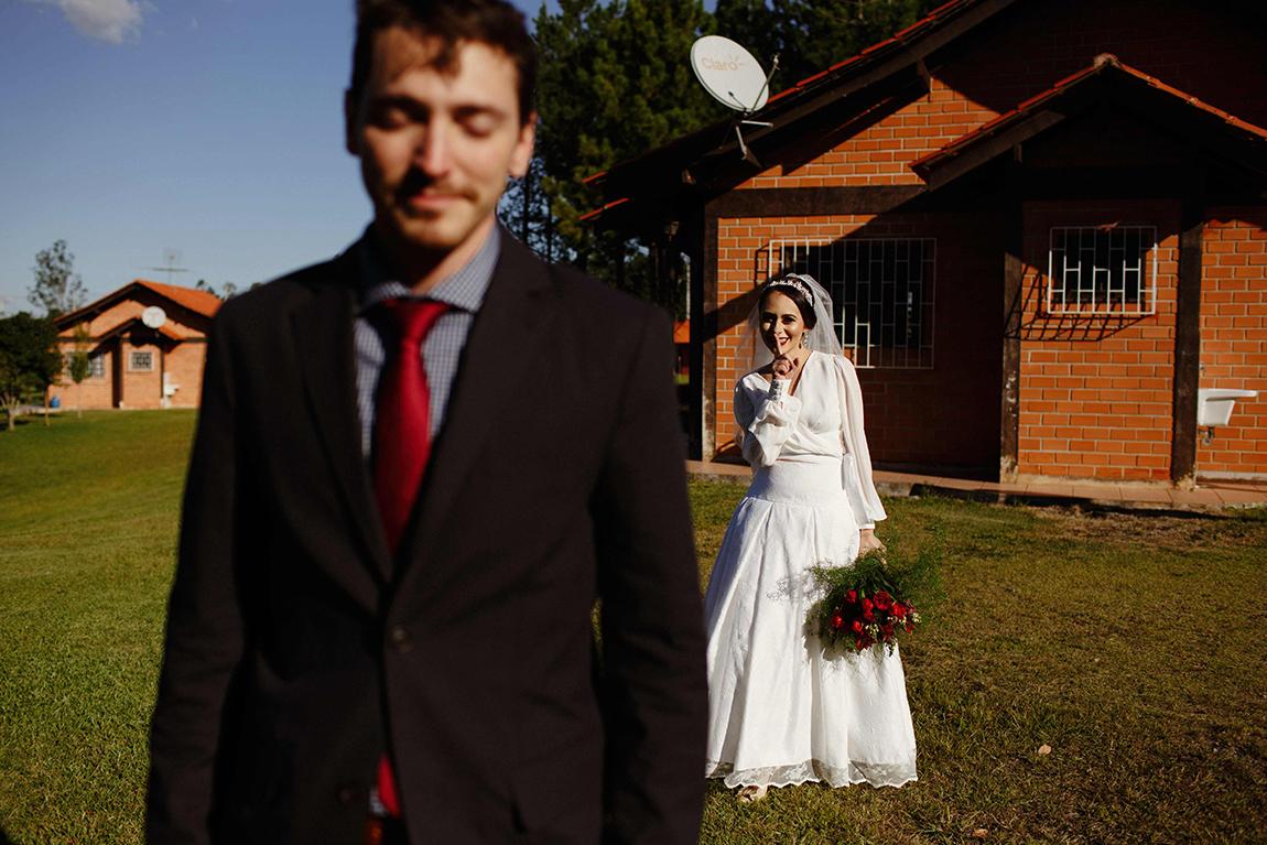 mariana-alves-fotografia-curitiba-casamento-barbara-luis-associacao-juizes (171)